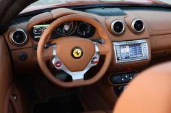 2012 Ferrari California #14