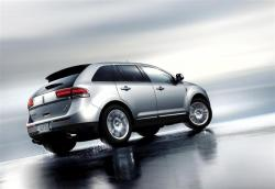 2012 Lincoln MKX #18