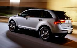 2012 Lincoln MKX #14