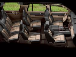 2013 Ford Expedition #14