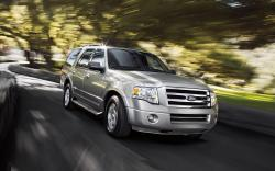 2013 Ford Expedition #13