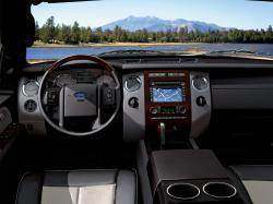 2013 Ford Expedition #11
