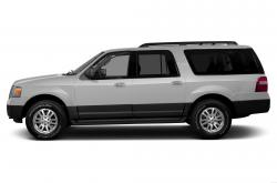 2013 Ford Expedition #16