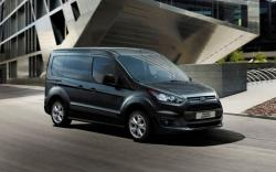 2013 Ford Transit Connect #19