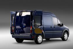 2013 Ford Transit Connect #18