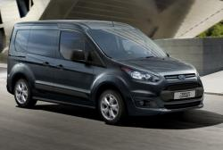 2013 Ford Transit Connect #14