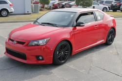 2013 Scion tC #16