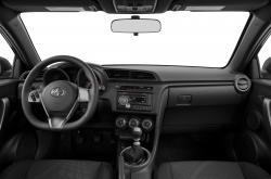 2013 Scion tC #14
