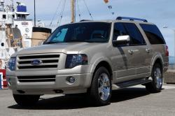 2013 Ford Expedition #8