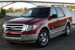 2013 Ford Expedition #4