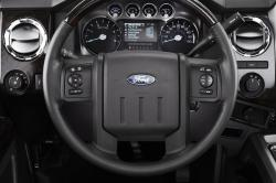 2013 Ford F-350 Super Duty #5