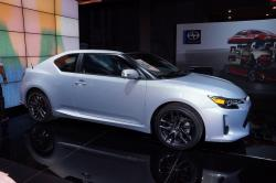 2014 Scion tC #14