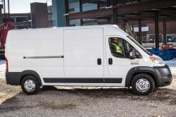 2014 Ram Promaster Window Van #3