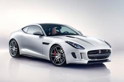 2015 Jaguar F-Type #14