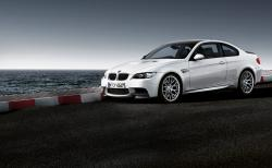 BMW M, A Series For The Ages