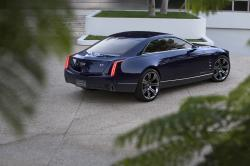 Cadillac CT6 - Just Too Much Luxury For Today's Times