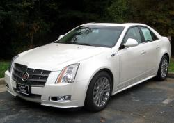 2014 cadillac CTS promo will take you by storm