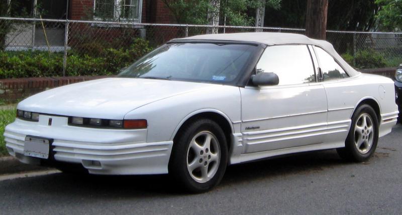 1997 oldsmobile cutlass 800px image 1 1997 oldsmobile cutlass 800px image 1