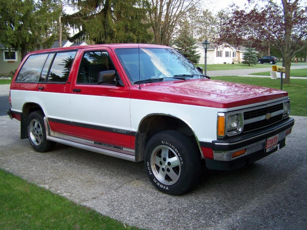 201685495130 moreover 2001 Chevy 5 3 Vortec Engine Diagram Wiring Diagrams further 1986 Chevrolet S10 Blazer further Conteudo Galeria moreover Chevy Truck Square Body Clipart. on 1990 chevrolet s10 blazer