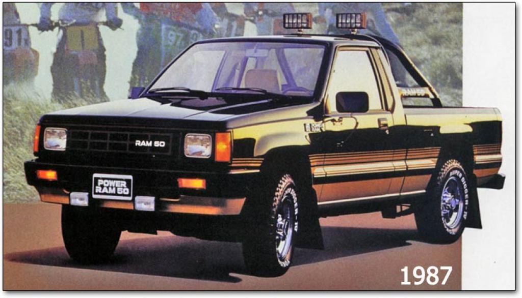 Dodge Ram Pickup on 1994 Dodge Dually 4x4