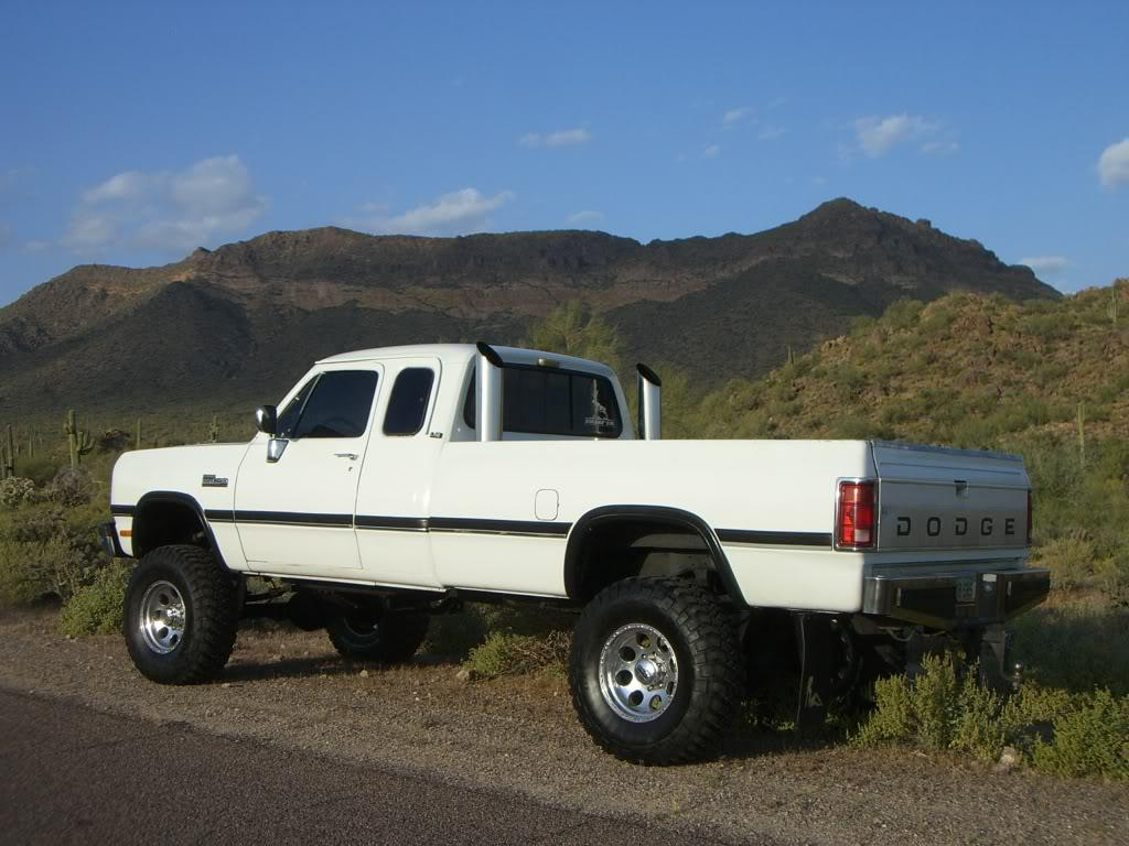 1993 dodge ram 250 information and photos zombiedrive. Black Bedroom Furniture Sets. Home Design Ideas