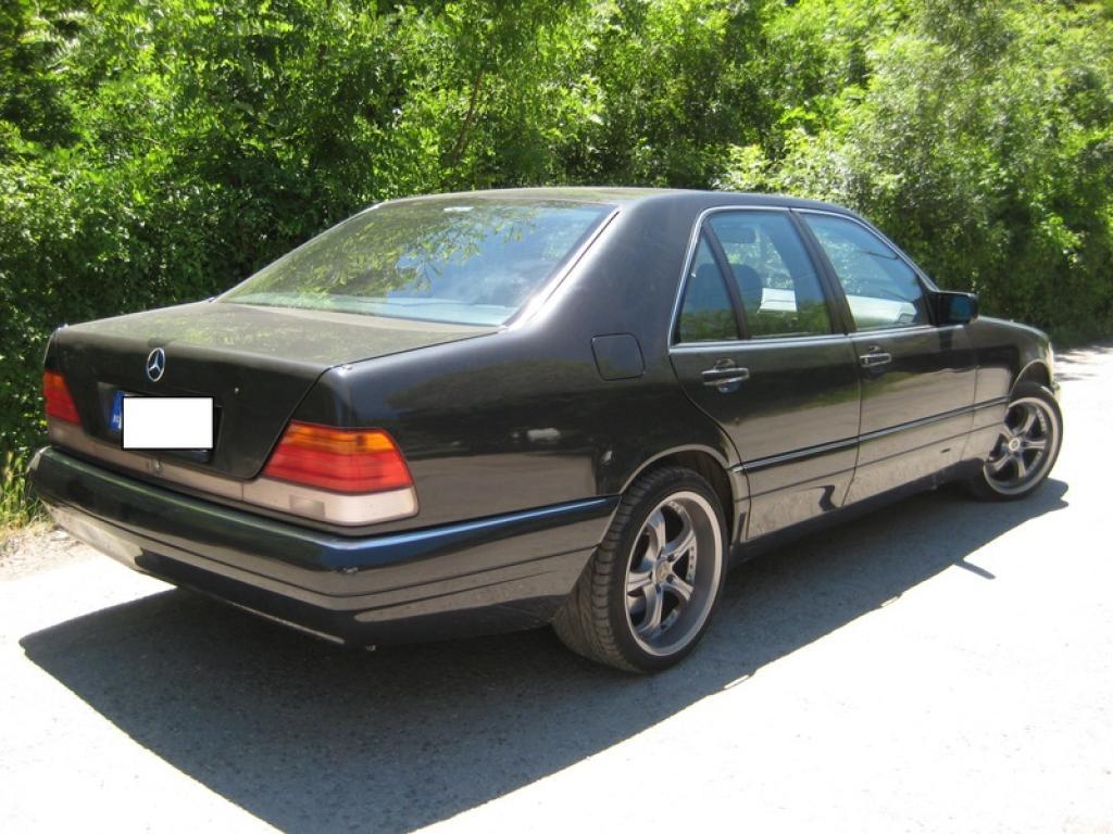 800 1024 1280 1600 origin 1993 mercedes benz 500 class