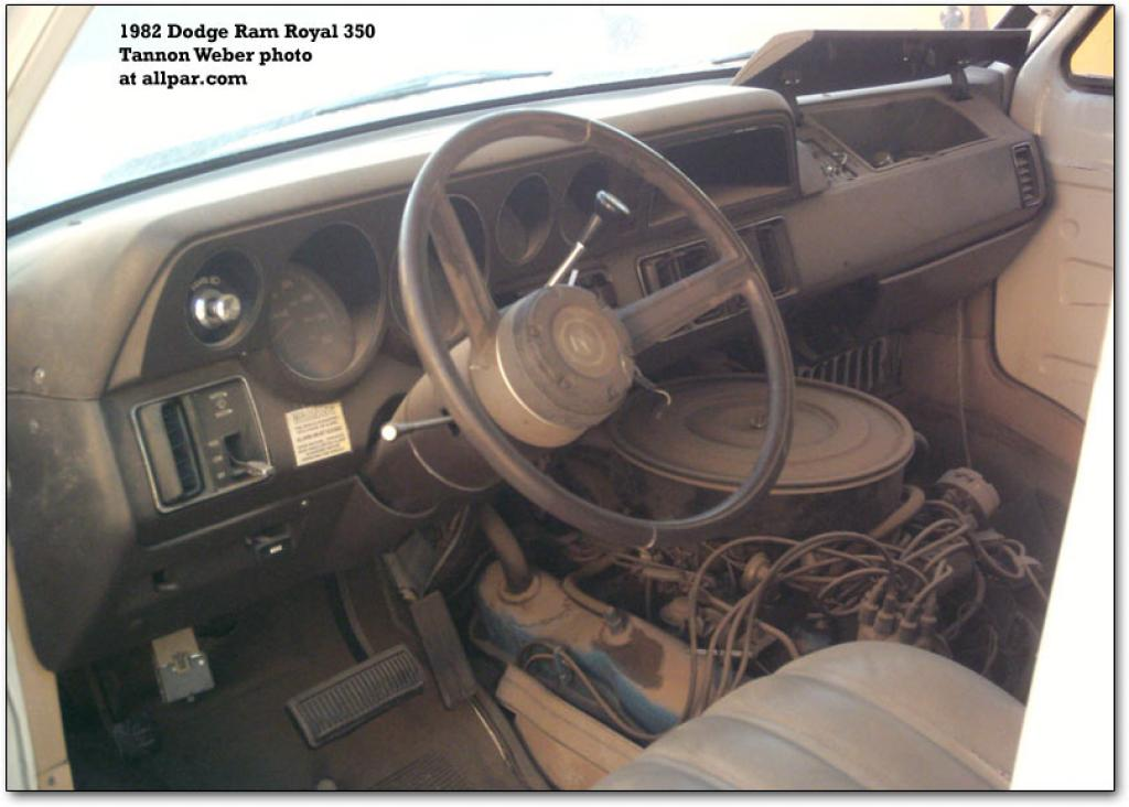Dodge Ram Wagon on Dodge Ram 2500 Wiring Diagram