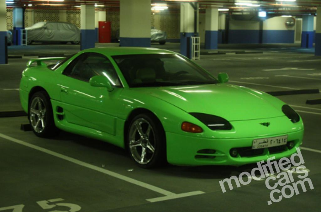 1995 mitsubishi 3000gt custom. 1995 mitsubishi 3000gt 8 800 1024 1280 3000gt custom