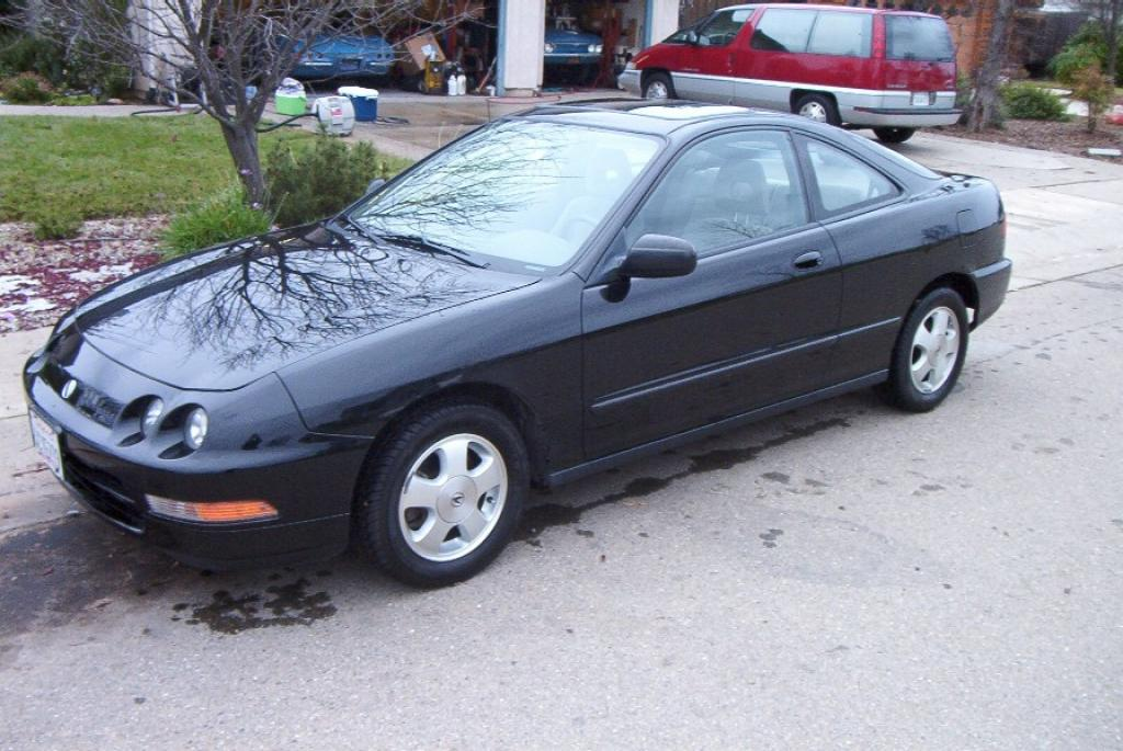 mitula selling jdm toronto used acura integra in gasoline cars