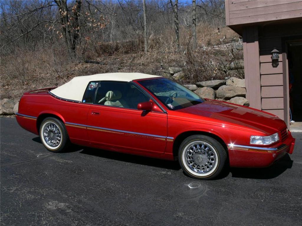 Fuse Interior Replace Getting Started furthermore Img Pe Cjdx P also Issspeedsensorjob furthermore Ign Wiring furthermore Cadillac Eldorado. on 1996 cadillac eldorado problems