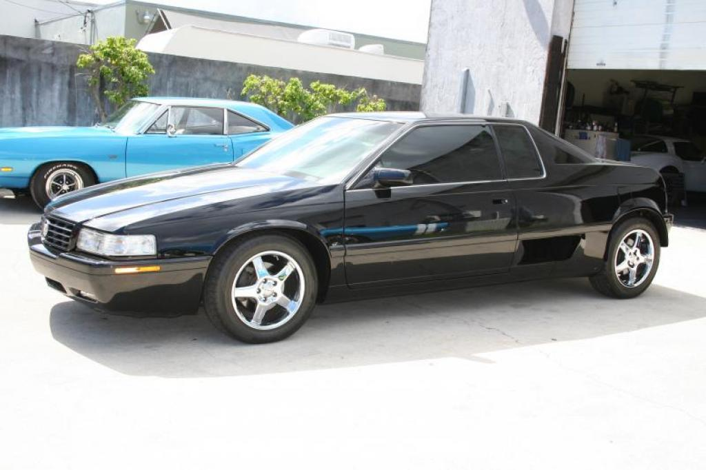 Cadillac Eldorado Coupe Base Fq Oem besides Cadillac Eldorado furthermore D Bc A D B in addition Cadillac Eldorado Ad X besides . on 1990 cadillac eldorado