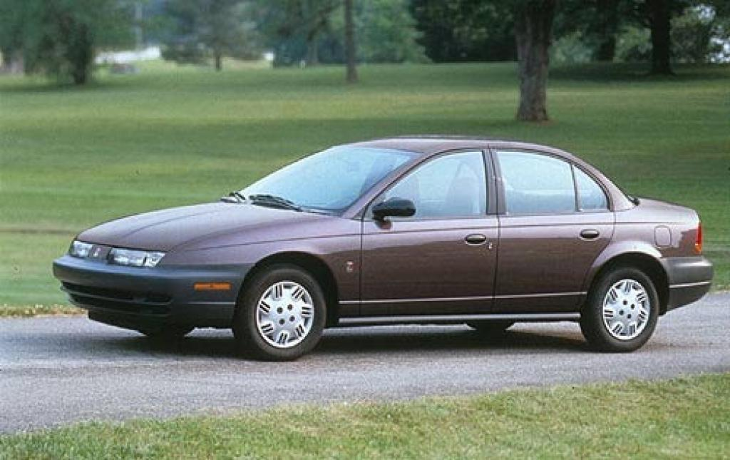 service manual  1999 saturn s series instructions for a