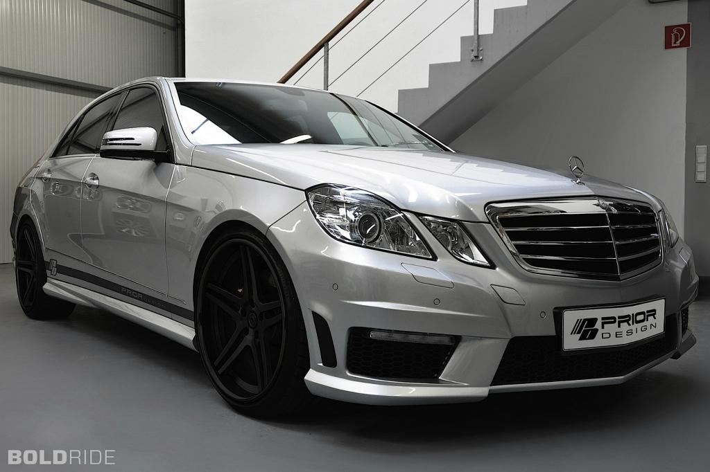 2000 mercedes benz e class information and photos for Explain the different classes of mercedes benz