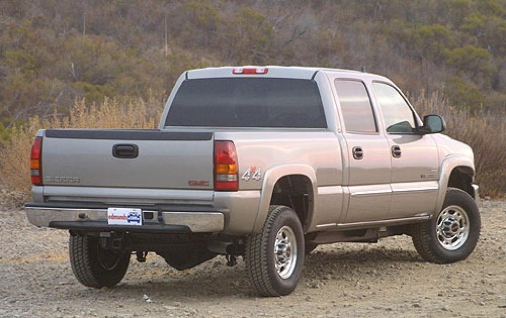 chevrolet 2003 avalanche owners manual pdf download 2007 GMC Sierra owners manual 2001 gmc sierra