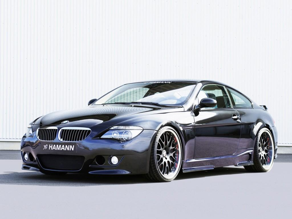 2004 bmw 6 series information and photos zombiedrive. Black Bedroom Furniture Sets. Home Design Ideas