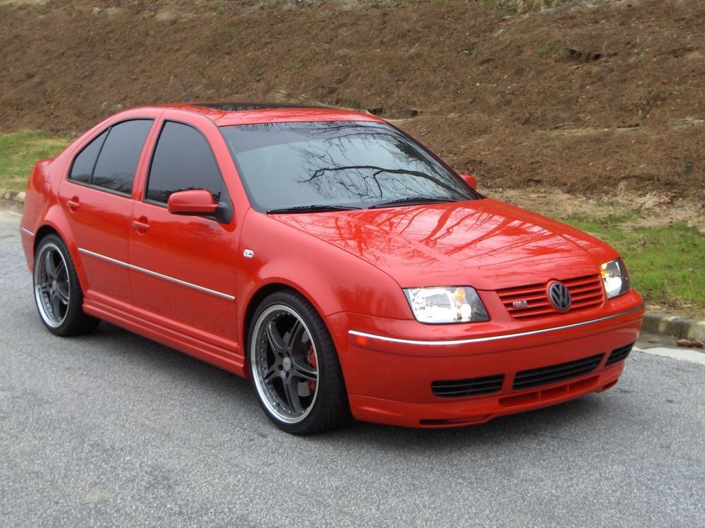 2004 Volkswagen Jetta #1 800 1024 1280 1600 origin