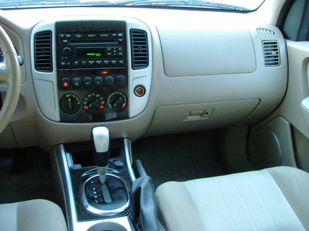 manual mercury mariner 2006 español