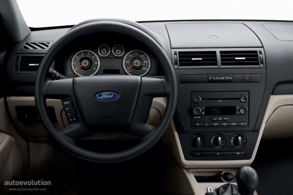 2008 Ford Fusion 1 800 1024 1280 1600 Origin
