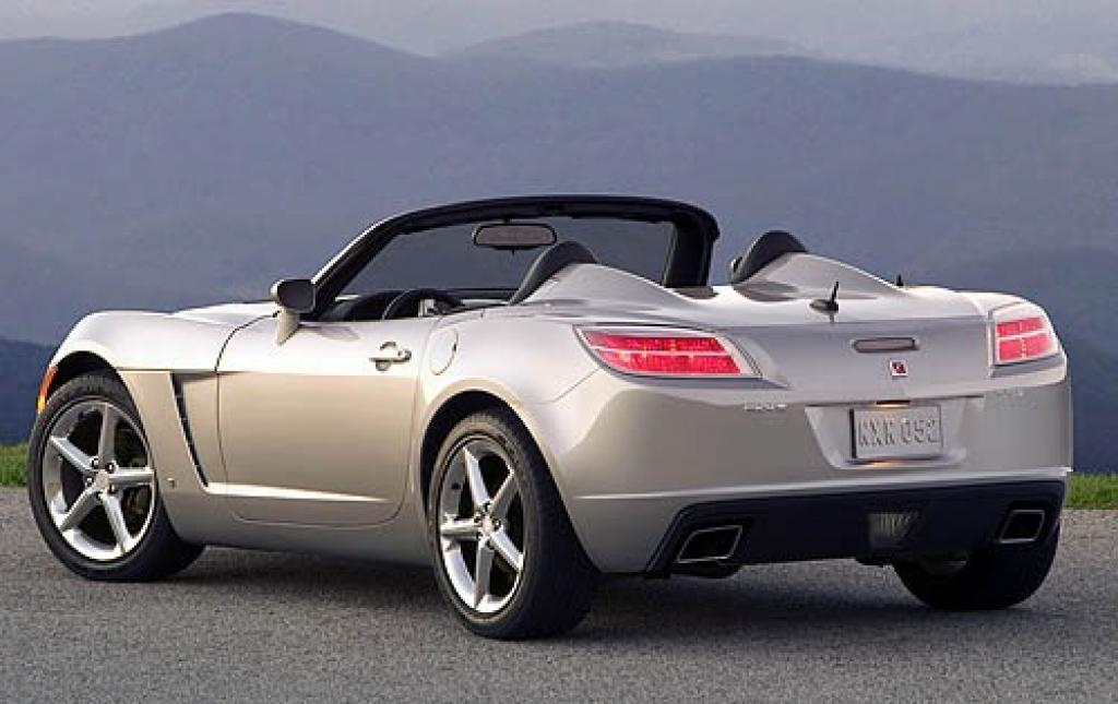service manual how to change a 2008 saturn sky dipped. Black Bedroom Furniture Sets. Home Design Ideas
