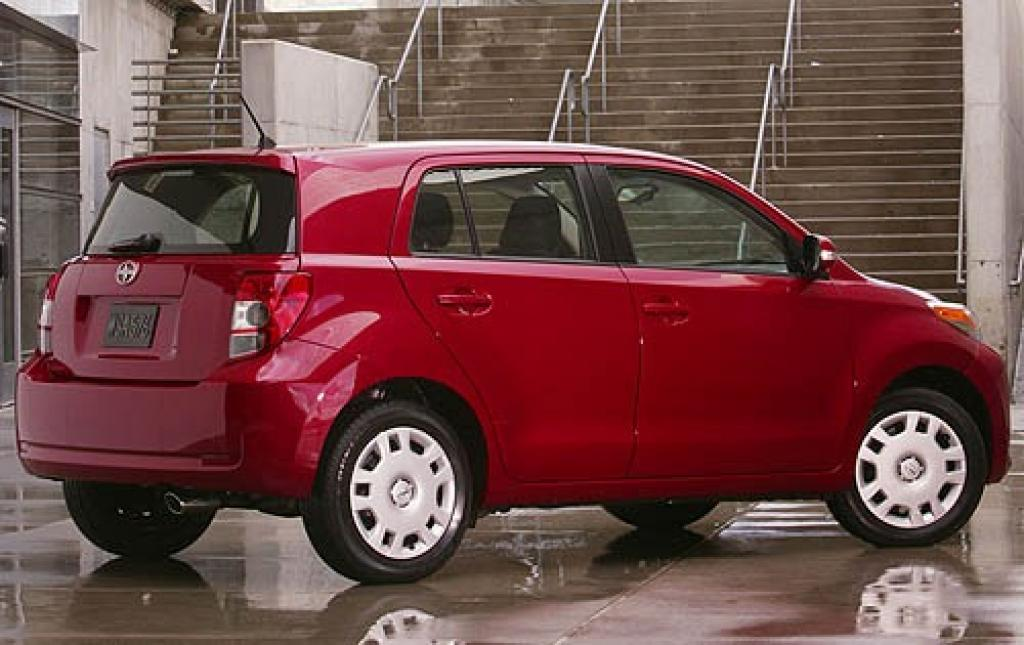 gas mileage for ford 5 4 liter triton autos post. Black Bedroom Furniture Sets. Home Design Ideas