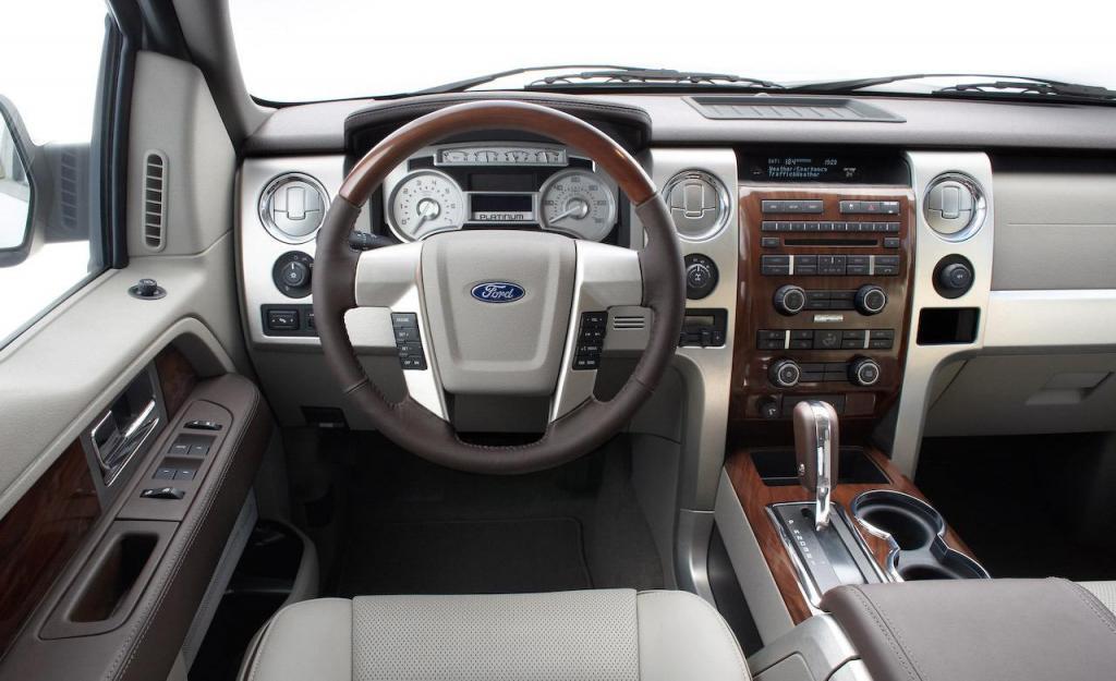 2009 Ford Escape 1 800 1024 1280 1600 Origin