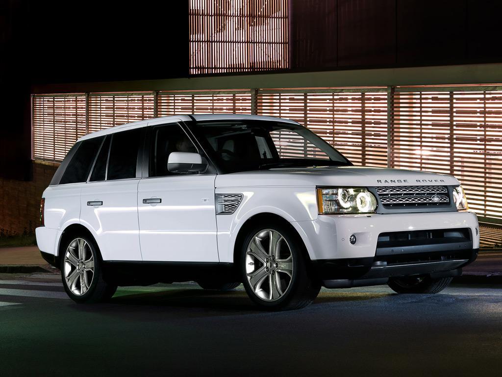 800 1024 1280 1600 Origin 2009 Land Rover Range