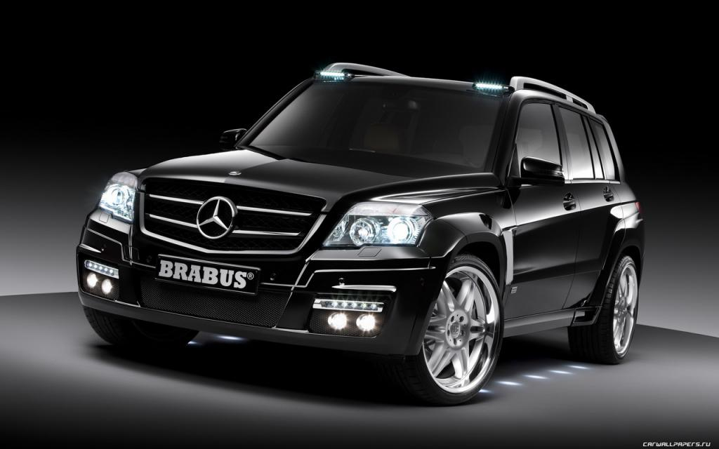 2011 mercedes benz glk class information and photos