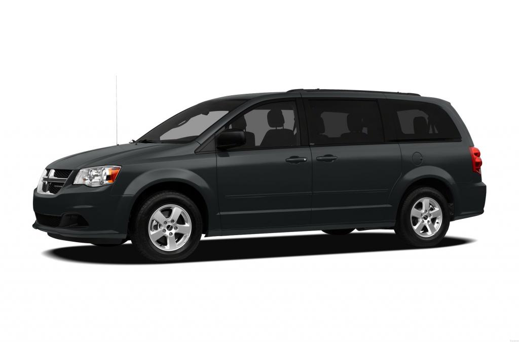 2012 dodge grand caravan information and photos zombiedrive. Cars Review. Best American Auto & Cars Review