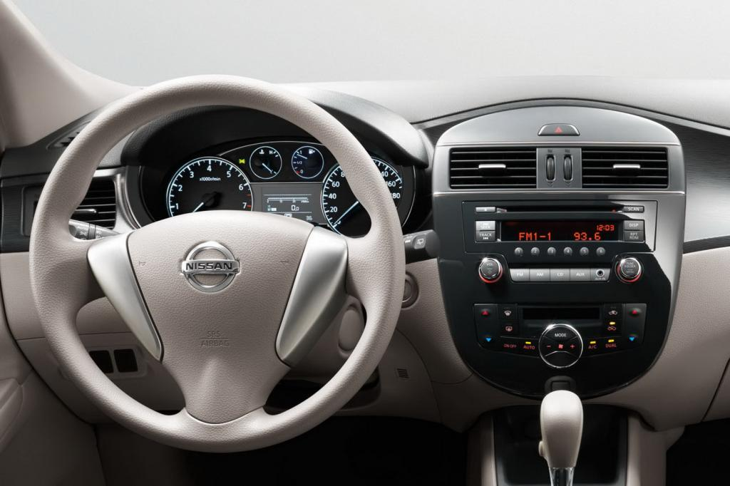 Lovely 800 1024 1280 1600 Origin 2012 Nissan Versa ...