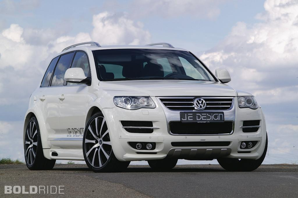 2012 volkswagen touareg information and photos zombiedrive. Black Bedroom Furniture Sets. Home Design Ideas