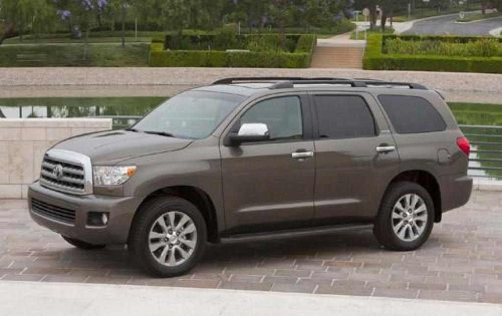 Premier Toyota Newport Upcomingcarshq Com
