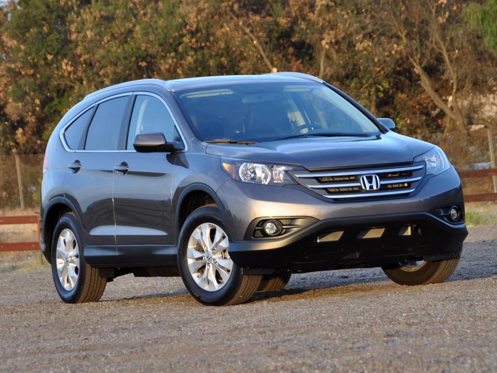 2013 honda cr v information and photos zombiedrive. Black Bedroom Furniture Sets. Home Design Ideas