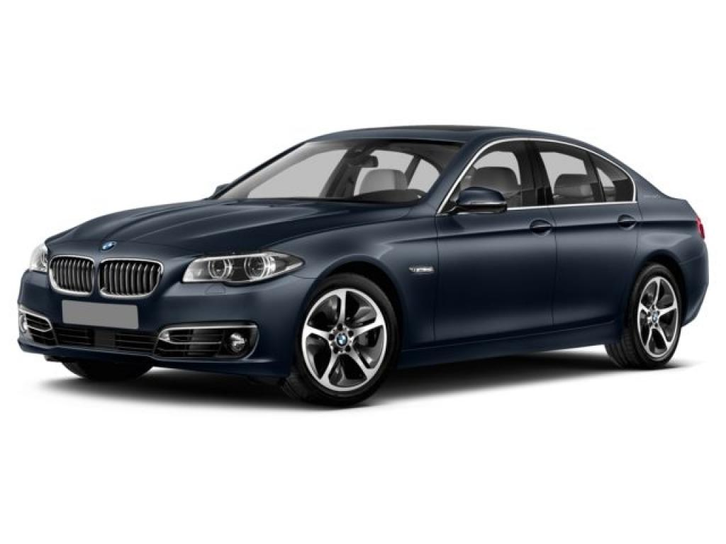2014 bmw activehybrid 5 information and photos zombiedrive. Black Bedroom Furniture Sets. Home Design Ideas