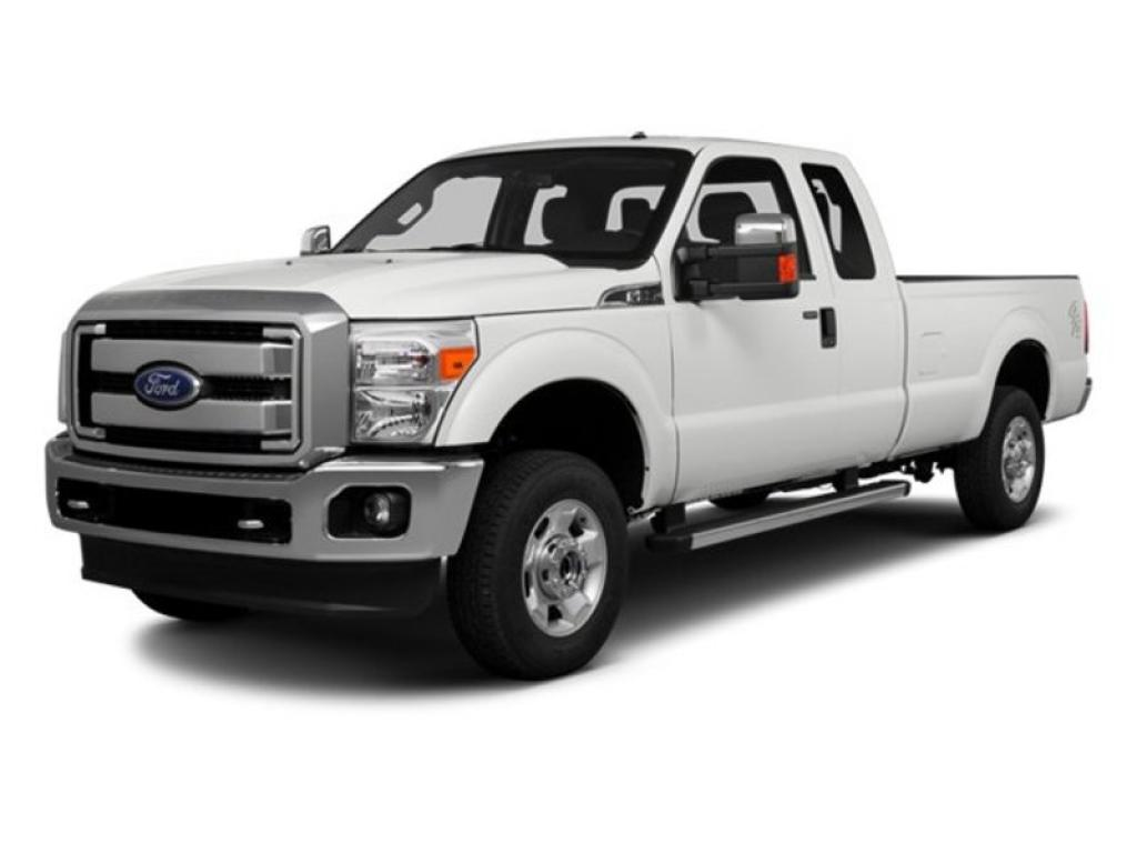 2014 ford f 250 super duty information and photos zombiedrive. Black Bedroom Furniture Sets. Home Design Ideas